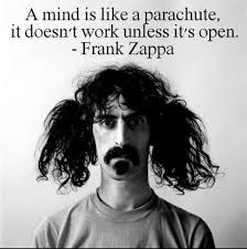 frank-zappa-mind
