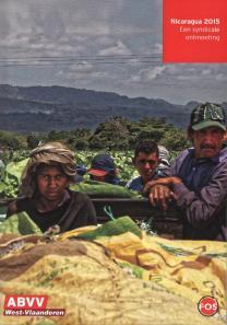 nicaragua-2015web